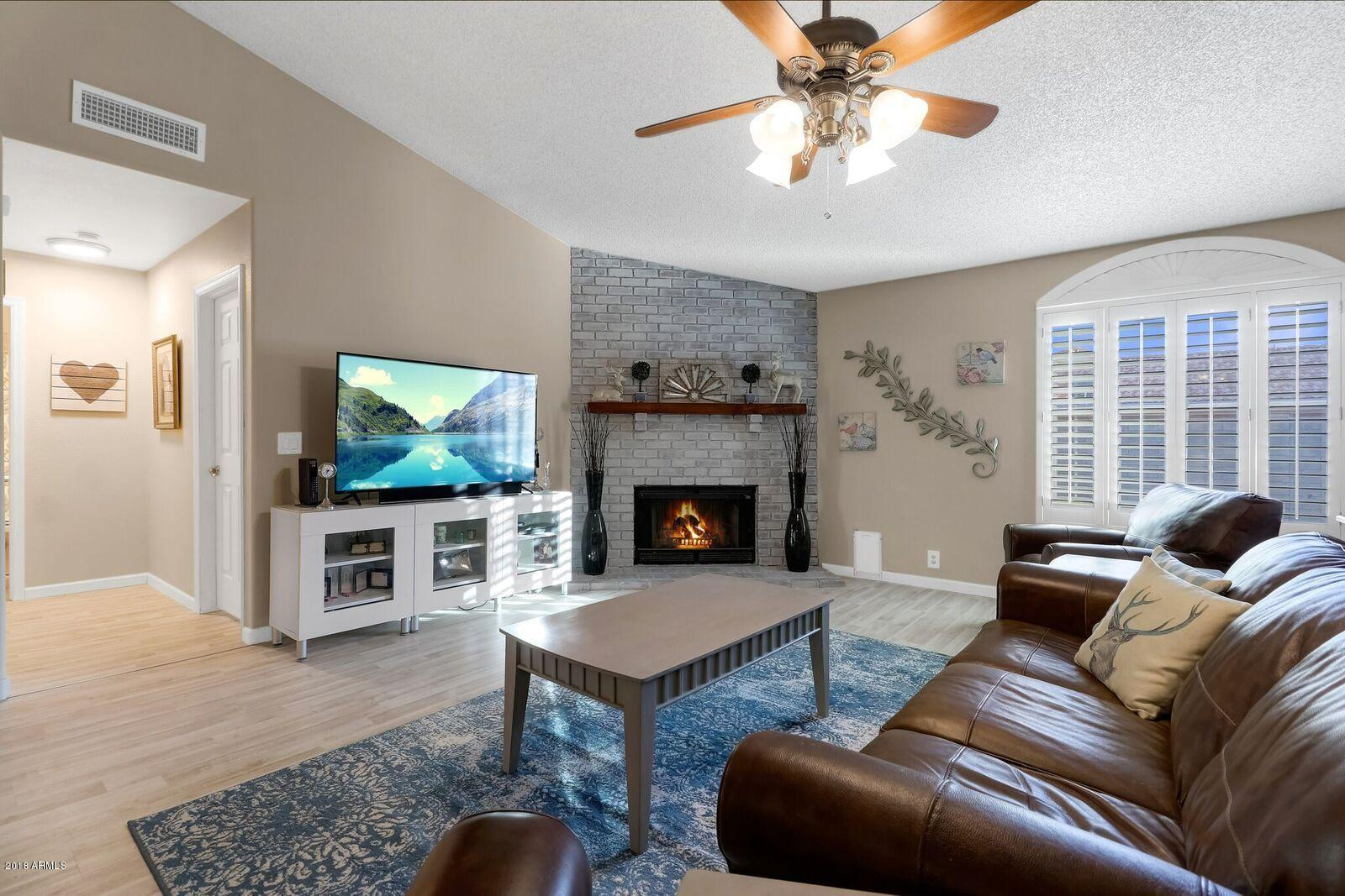 MLS 5854190 6319 W ONYX Avenue, Glendale, AZ Glendale AZ Historic