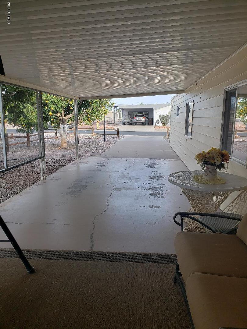 MLS 5854218 3600 N ILLINOIS Avenue, Florence, AZ Florence AZ Golf