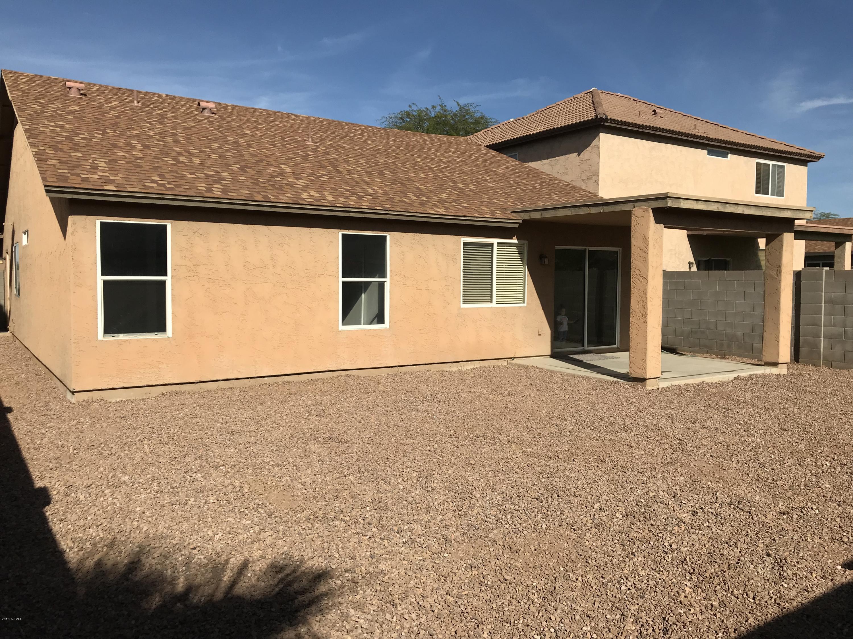 MLS 5848489 4715 E MEADOW LARK Way, San Tan Valley, AZ 85140 San Tan Valley AZ Castlegate
