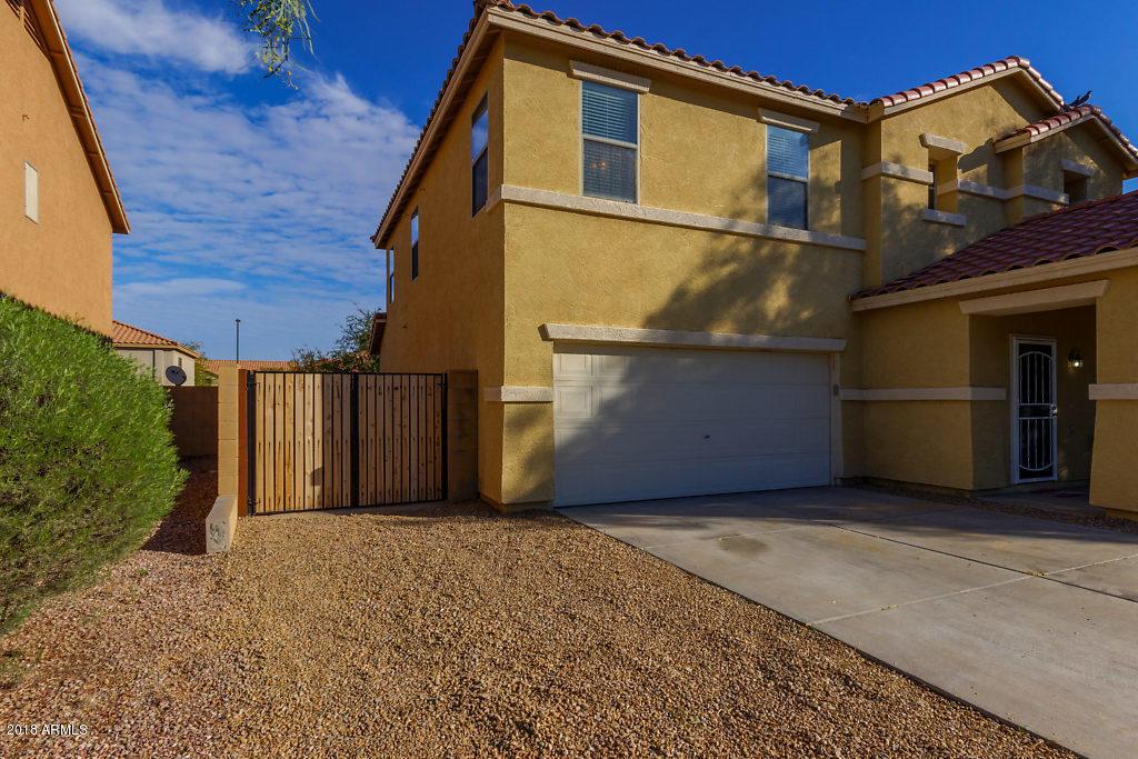 MLS 5854267 2858 W MINERAL BUTTE Drive, Queen Creek, AZ 85142 Queen Creek AZ San Tan Heights