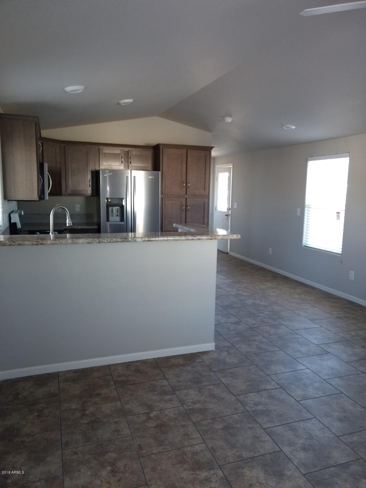 530 S Alma School Road Unit 49 Mesa, AZ 85210 - MLS #: 5854194