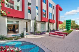 16510 (Unit 1003) N 92nd Street Scottsdale, AZ 85260