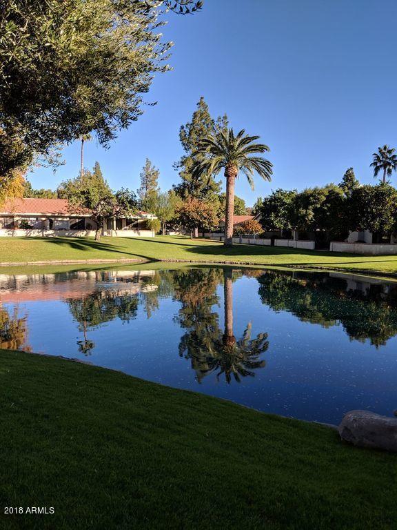 7625 N PINESVIEW Drive Scottsdale, AZ 85258 - MLS #: 5854288