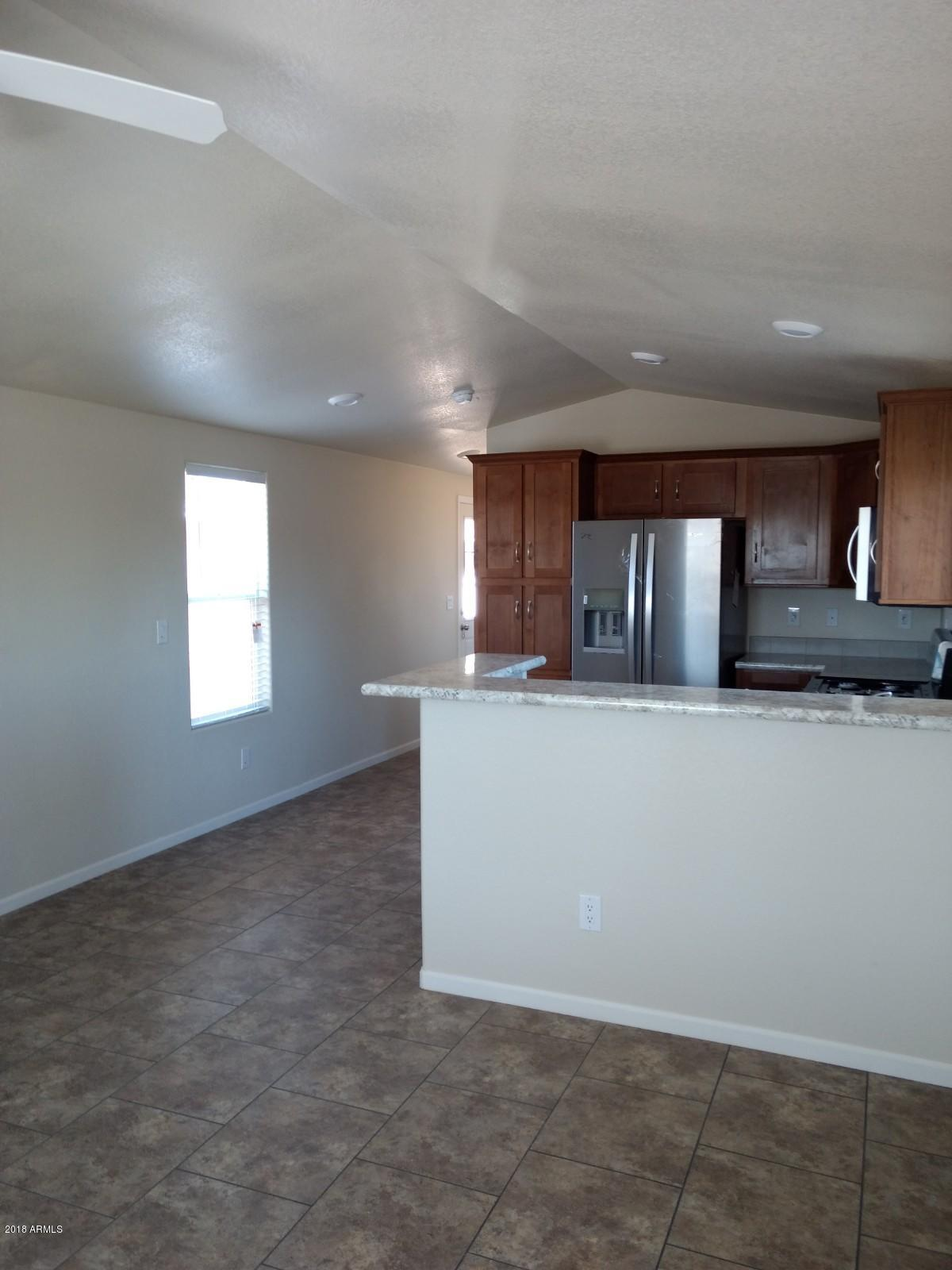 MLS 5854264 530 S Alma School Road Unit 100, Mesa, AZ 85210 Mesa AZ Affordable