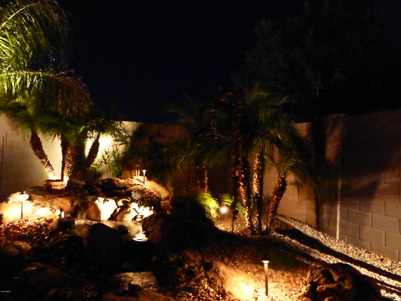 MLS 5854290 3650 W SANTA CRUZ Avenue, Queen Creek, AZ 85142 Queen Creek AZ San Tan Heights