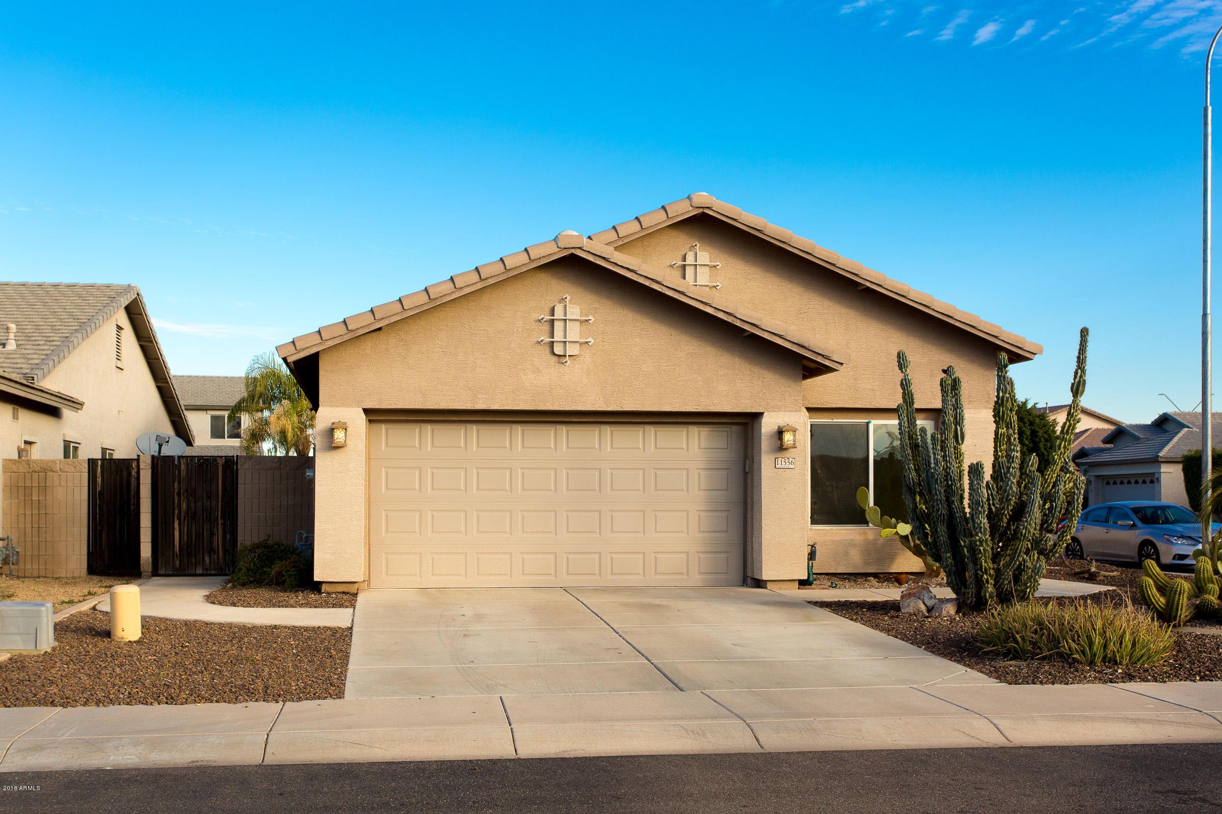 MLS 5850876 11556 W HARRISON Street, Avondale, AZ 85323 Avondale AZ Coldwater Springs
