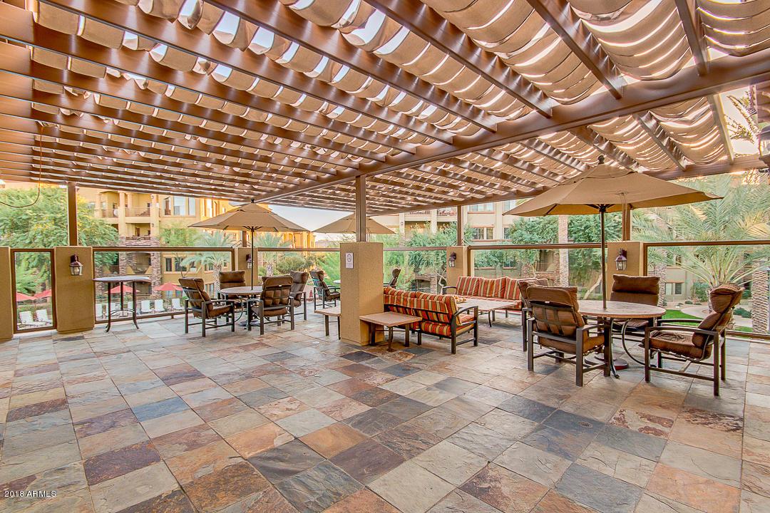 MLS 5854408 5350 E DEER VALLEY Drive Unit 4398 Building 24, Phoenix, AZ 85054 Phoenix AZ Toscana At Desert Ridge