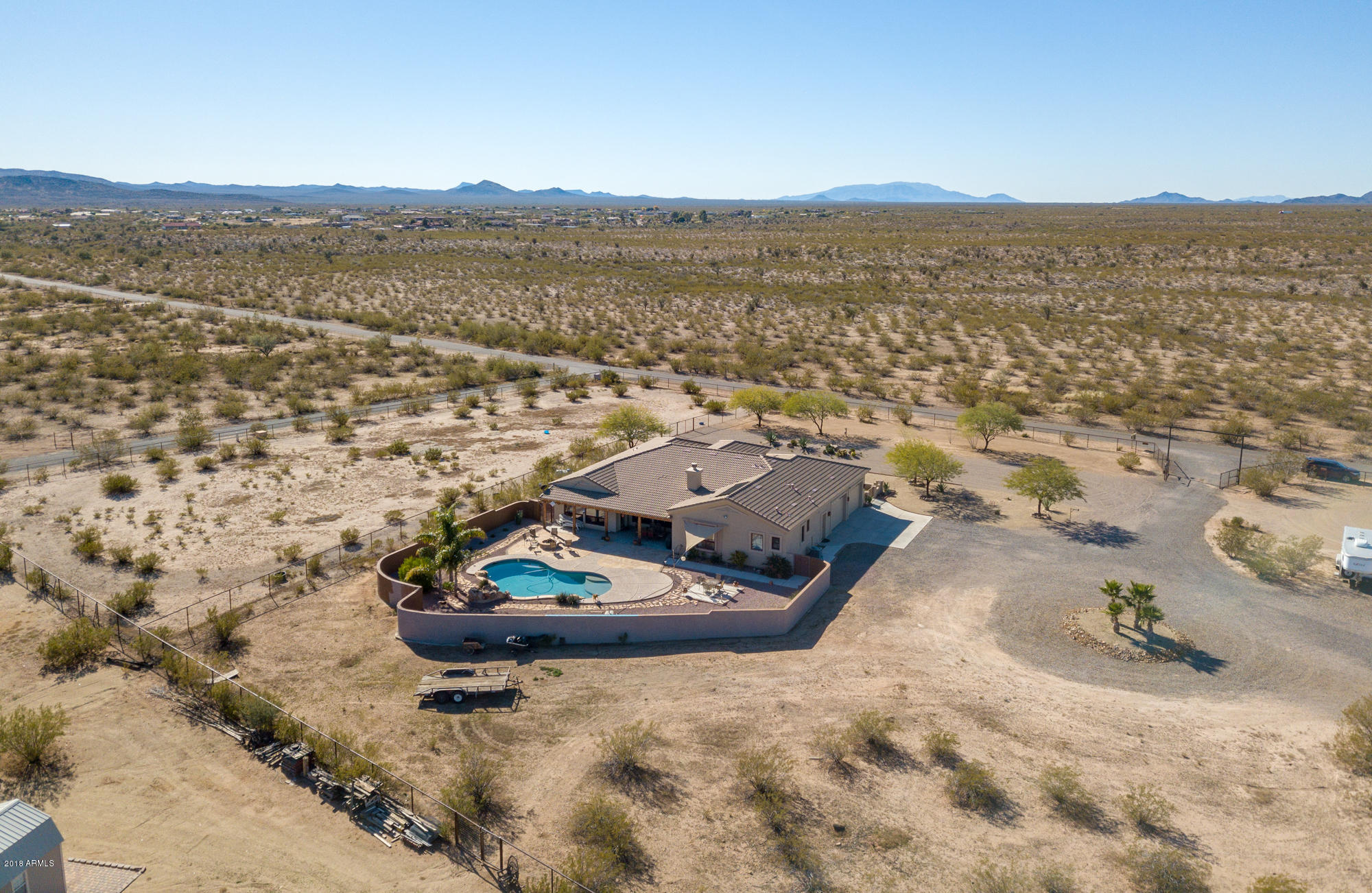 MLS 5854245 34355 S Nine Irons Ranch Road, Wickenburg, AZ 85390 Wickenburg AZ Nine Iron Ranch