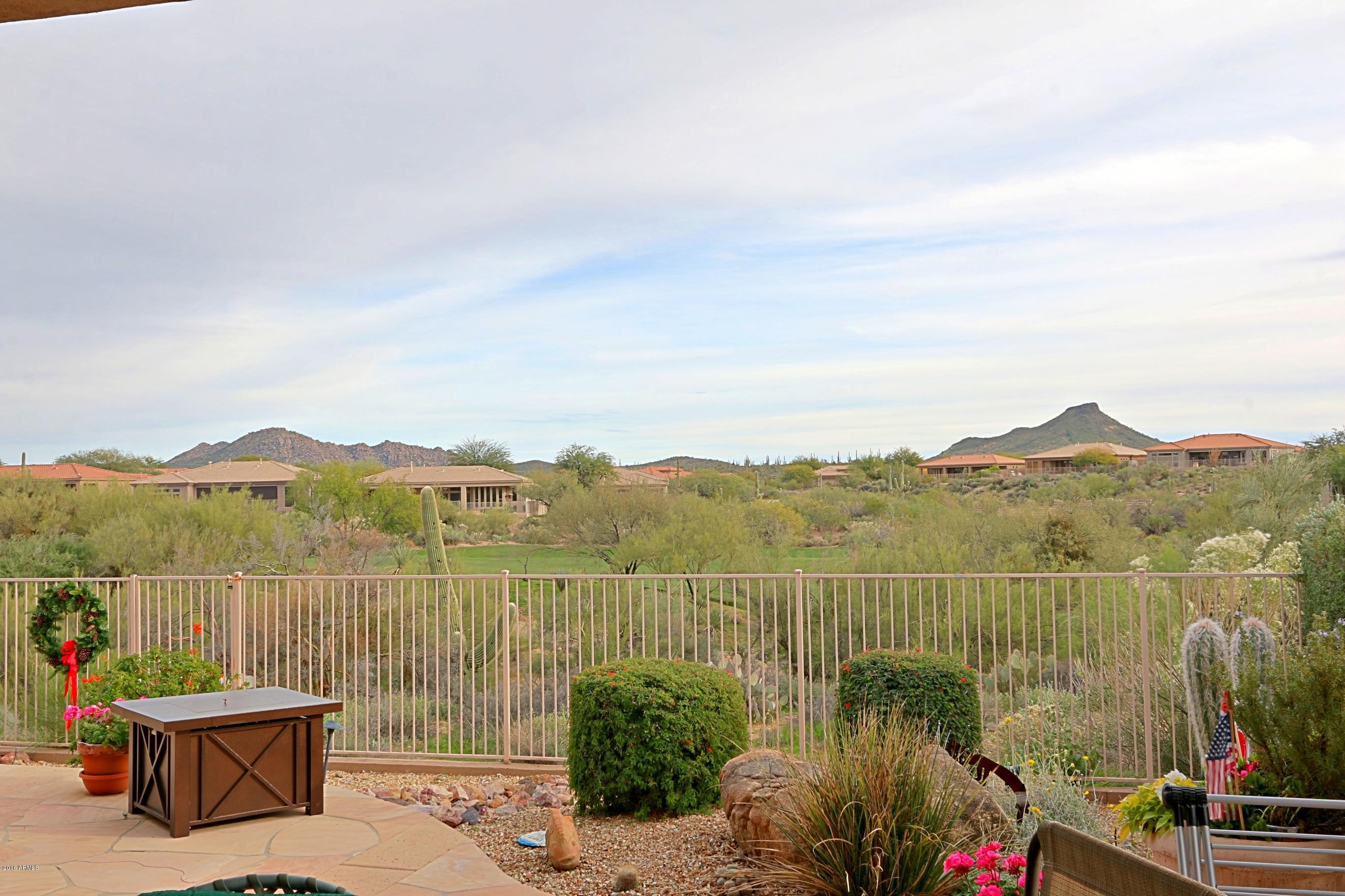 MLS 5854569 34347 N 99th Street, Scottsdale, AZ 85262 Scottsdale AZ Legend Trail