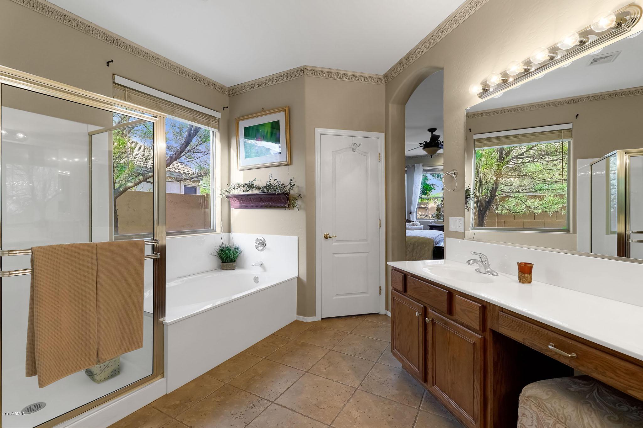 7454 E NORA Street Mesa, AZ 85207 - MLS #: 5854379