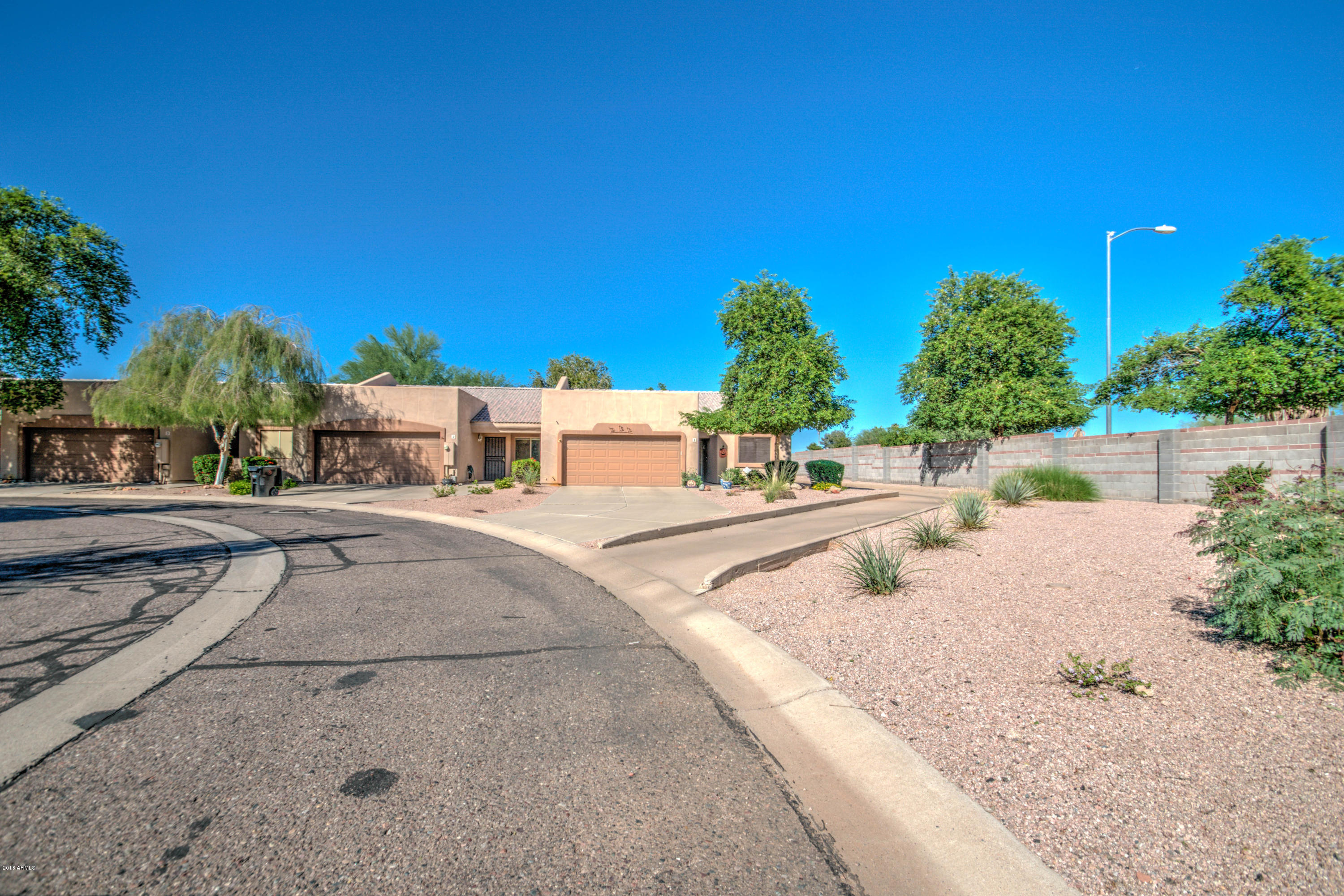 Photo of 64 N 63RD Street #1, Mesa, AZ 85205