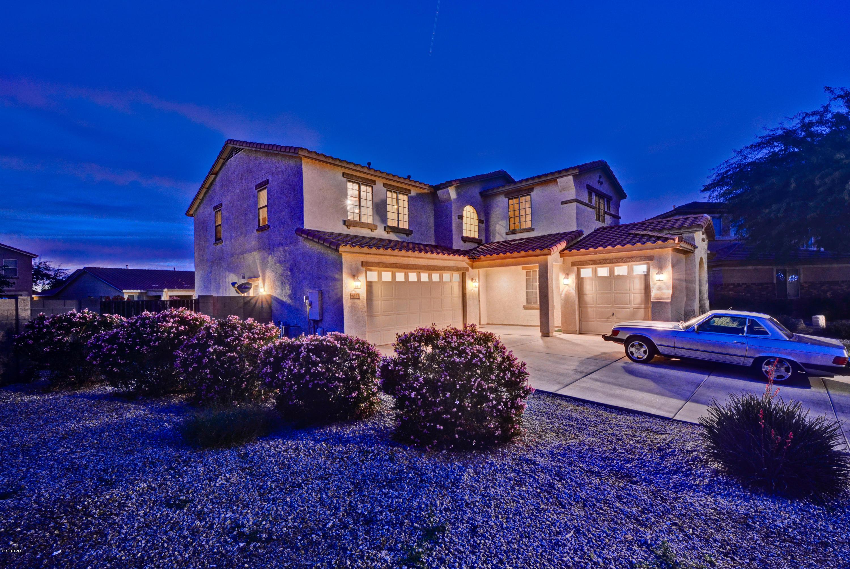 MLS 5854359 6844 W CARTER Road, Laveen, AZ 85339 Laveen AZ 5 or More Bedroom