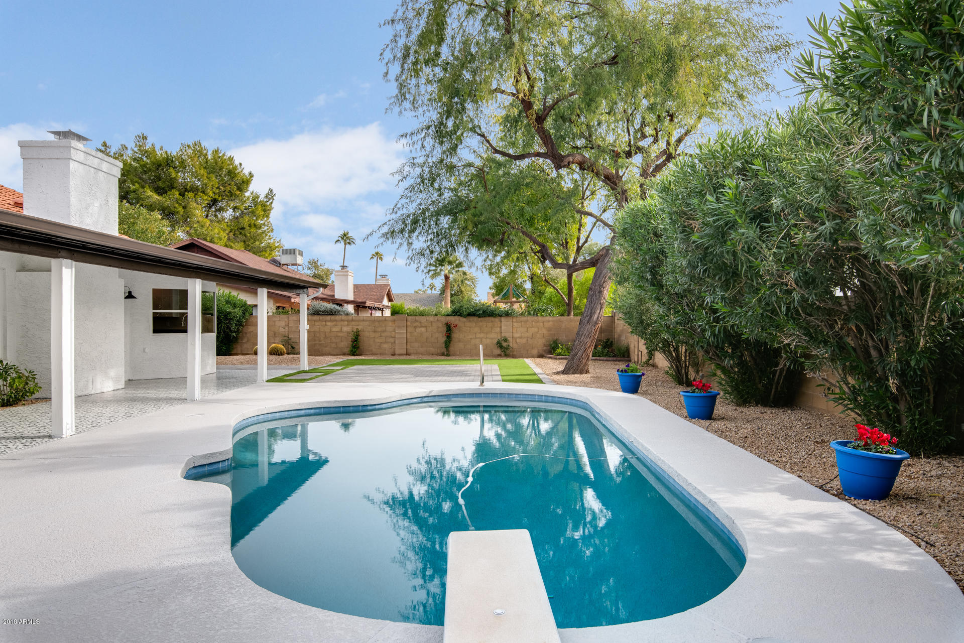 7833 E NORTH Lane Scottsdale, AZ 85258 - MLS #: 5854426