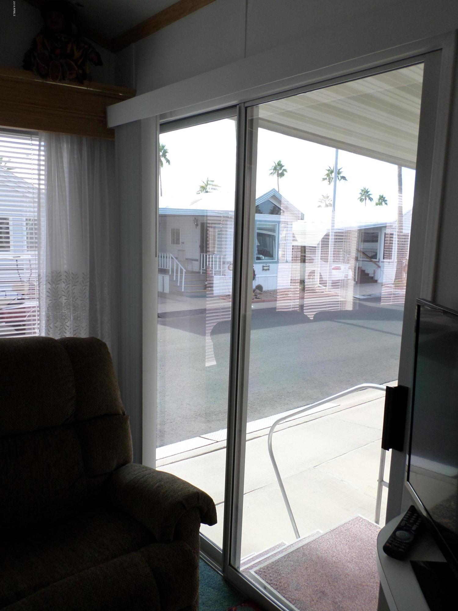 3710 S GOLDFIELD Road Apache Junction, AZ 85119 - MLS #: 5853844
