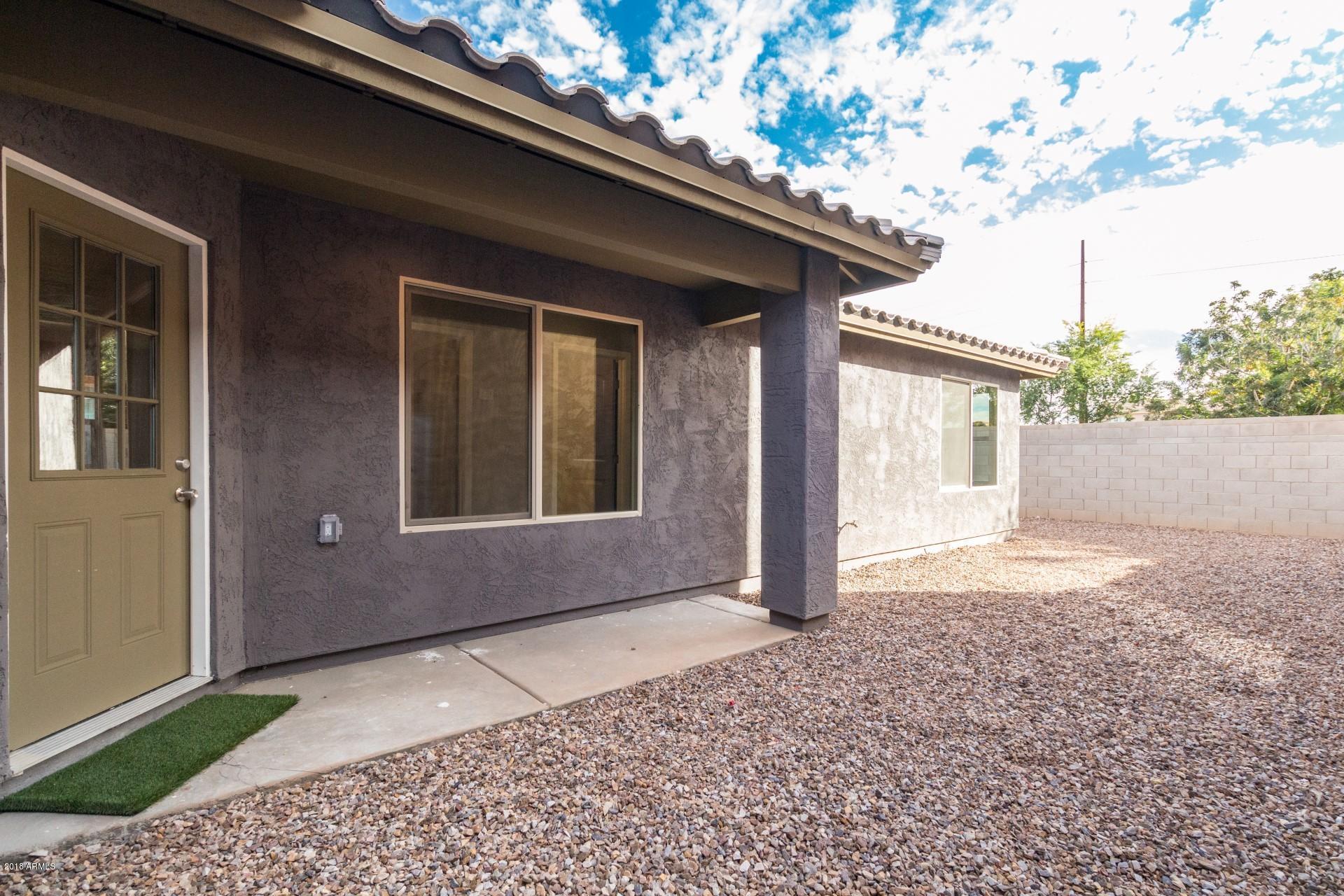MLS 5854904 3825 E FRANCES Lane, Gilbert, AZ 85295 Gilbert AZ Pecos Manor