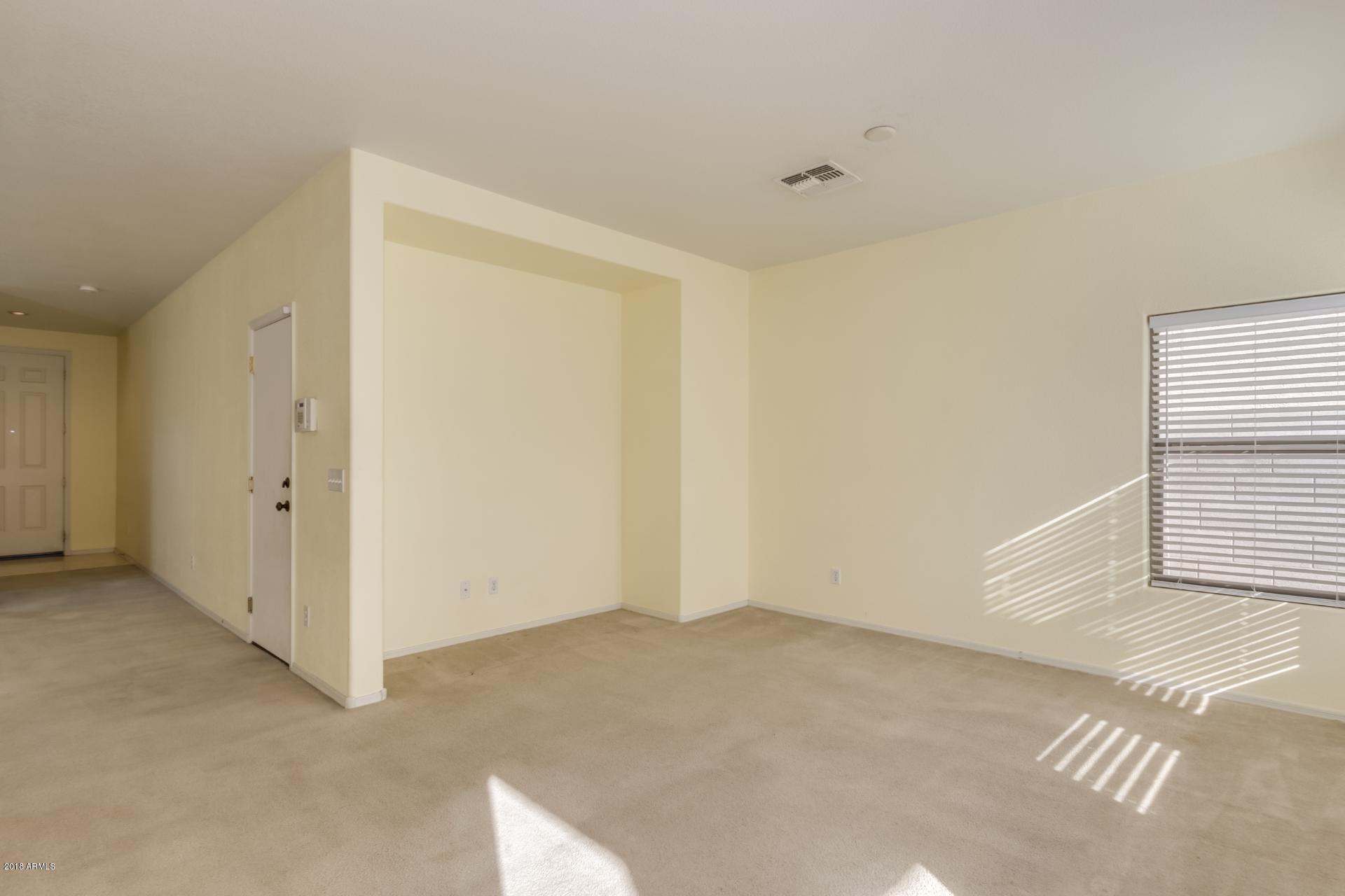 6443 W SOPHIE Lane Laveen, AZ 85339 - MLS #: 5854819
