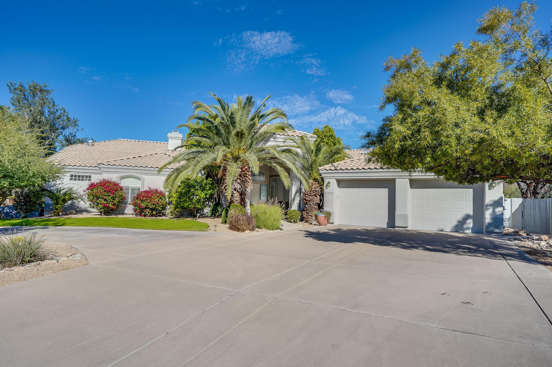 11373 N 117th Street, Scottsdale AZ 85259