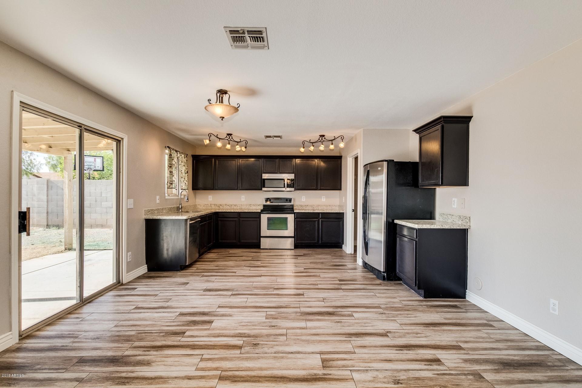 1165 E DENIM Trail San Tan Valley, AZ 85143 - MLS #: 5854418