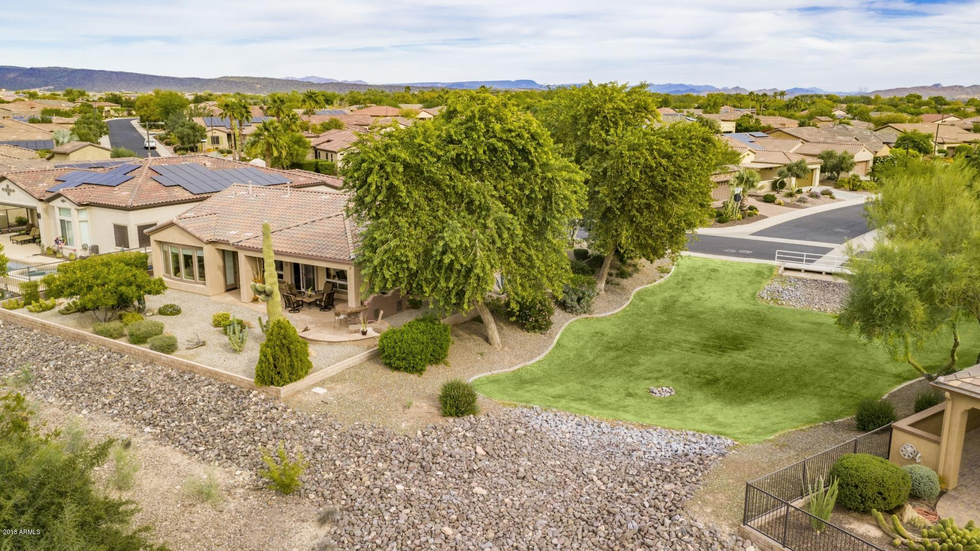 27810 N 130TH Avenue Peoria, AZ 85383 - MLS #: 5854558