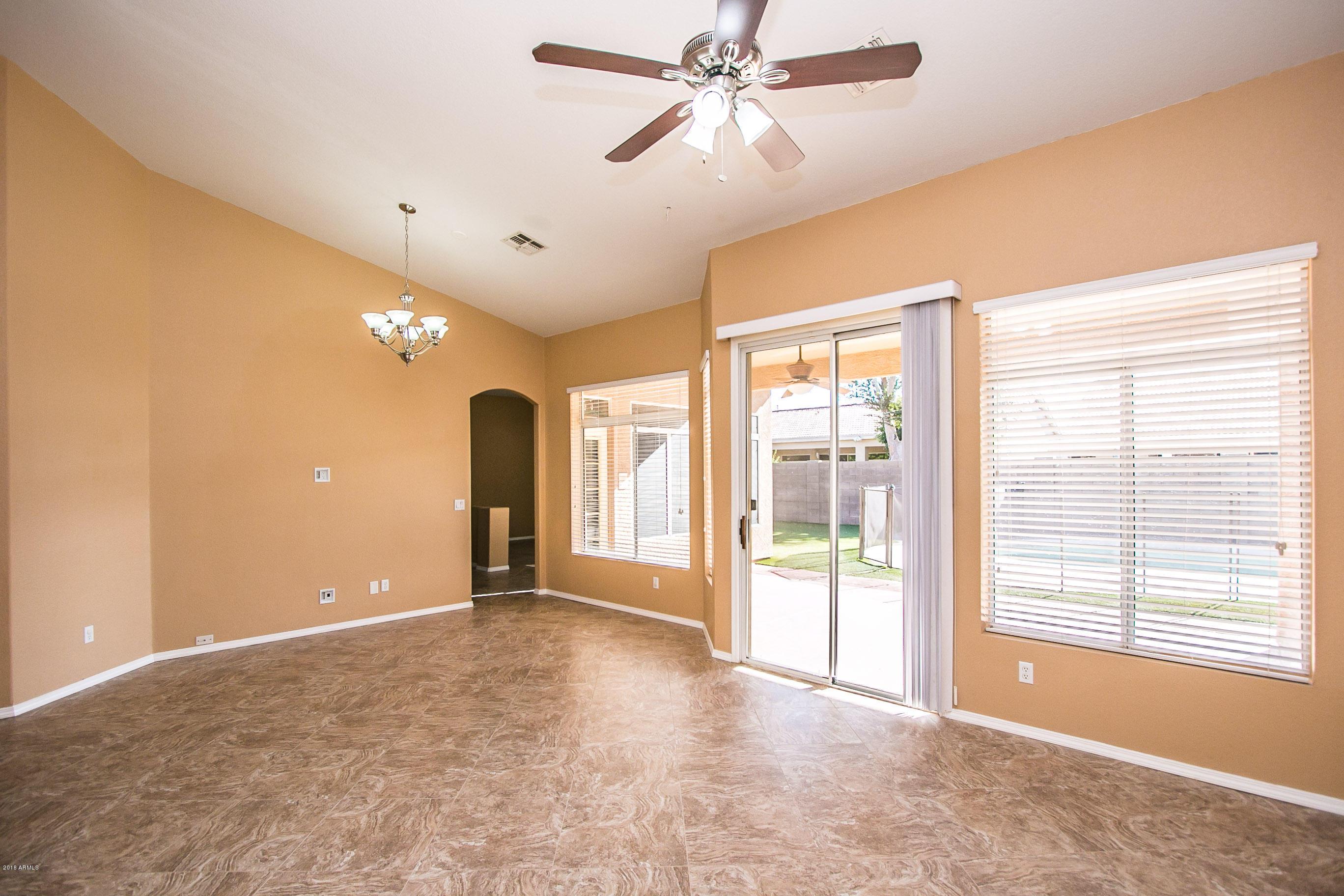 287 W BUENA VISTA Drive Tempe, AZ 85284 - MLS #: 5853847