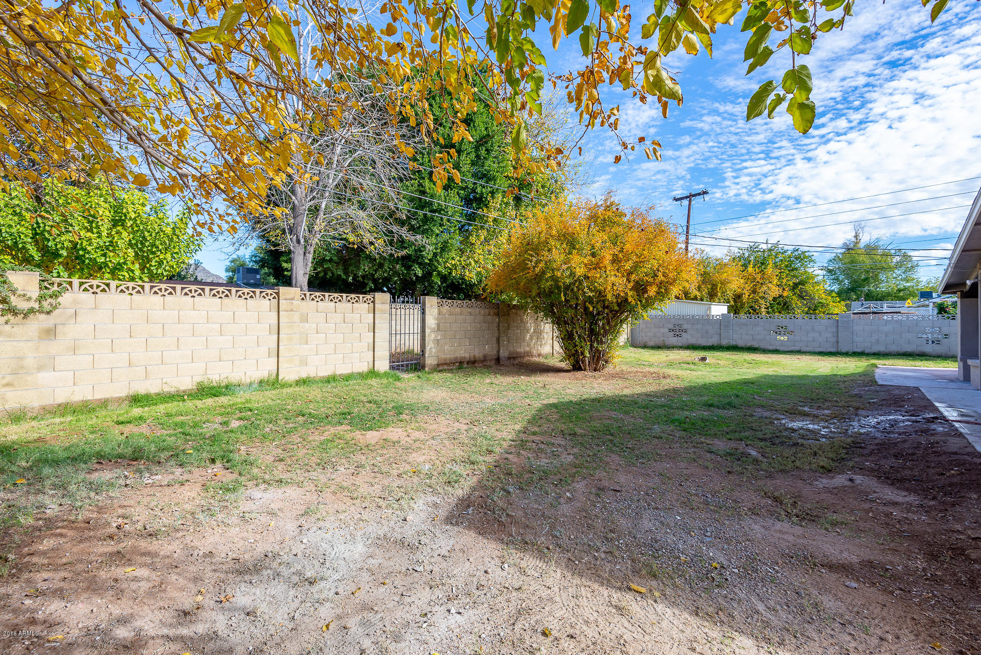 308 W ALICE Avenue Phoenix, AZ 85021 - MLS #: 5854473