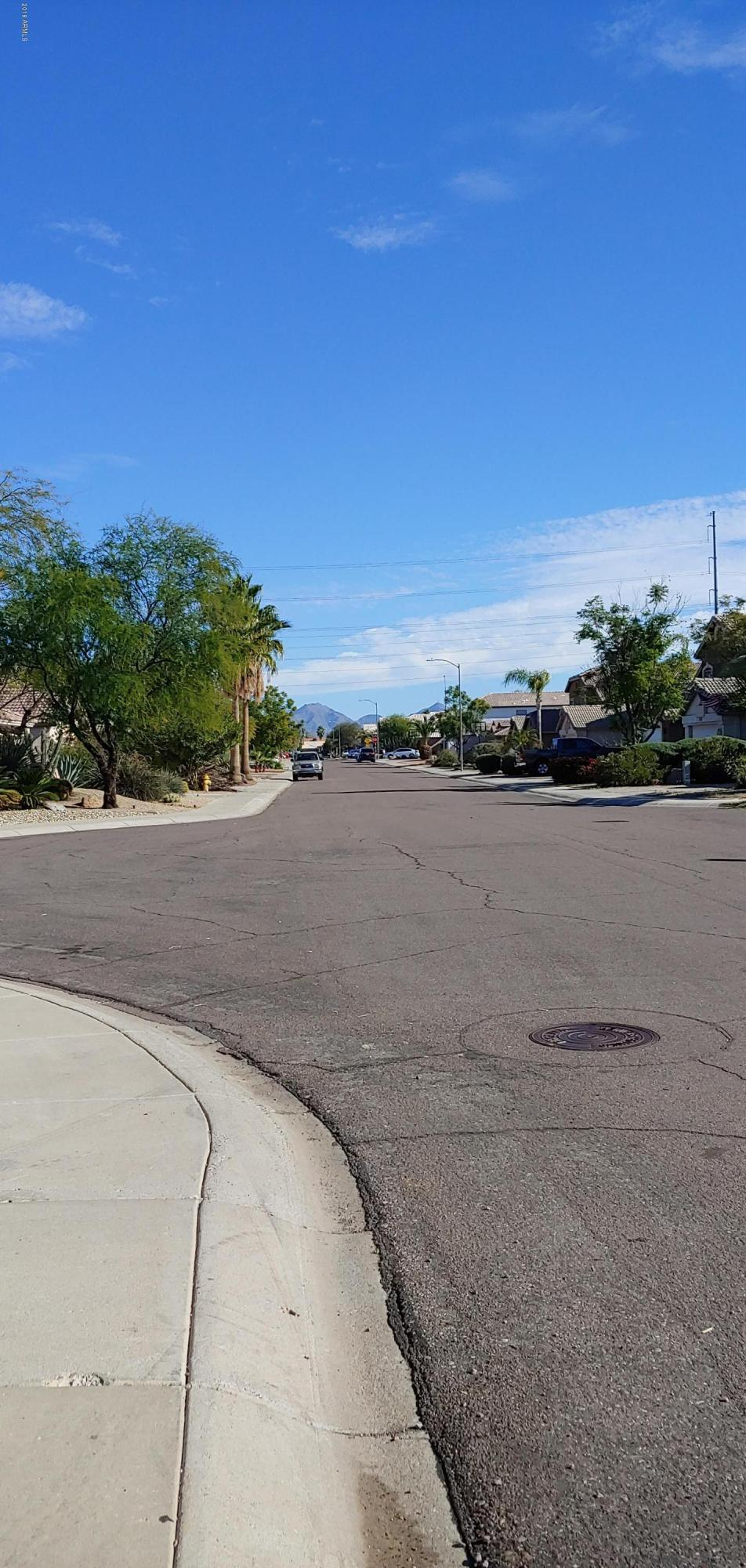 3102 E ROSEMONTE Drive Phoenix, AZ 85050 - MLS #: 5854529