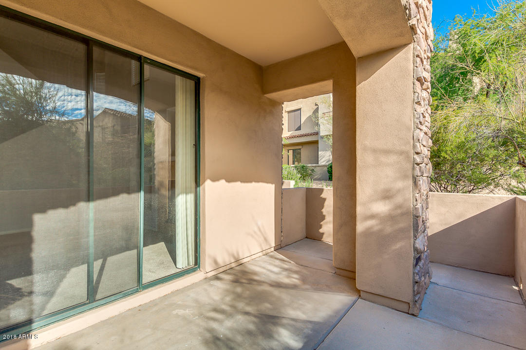 MLS 5854652 19550 N GRAYHAWK Drive Unit 1062, Scottsdale, AZ 85255 Scottsdale AZ McDowell Mountain Ranch