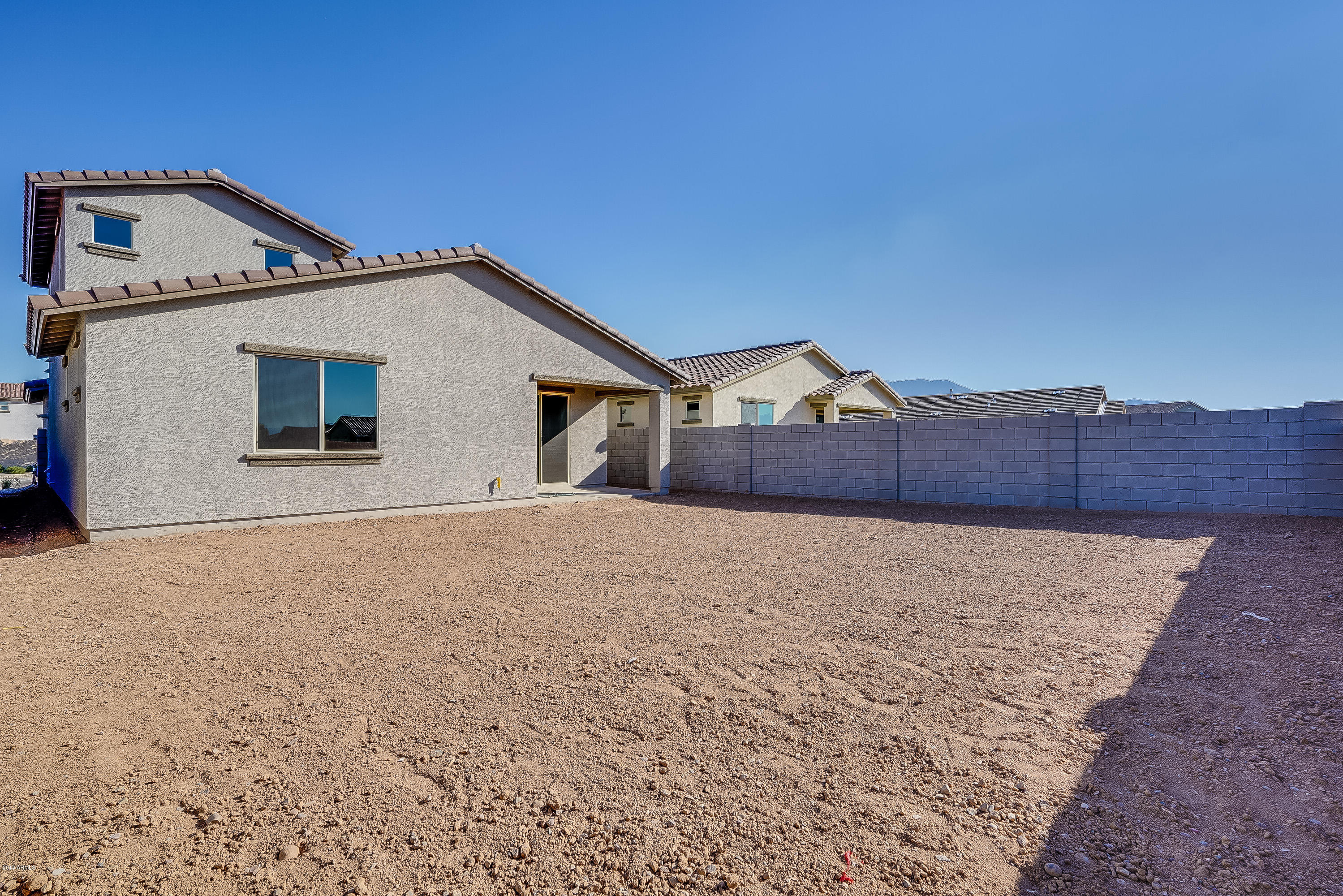 MLS 5829641 8410 S 40TH Glen, Laveen, AZ 85339 Laveen AZ Three Bedroom