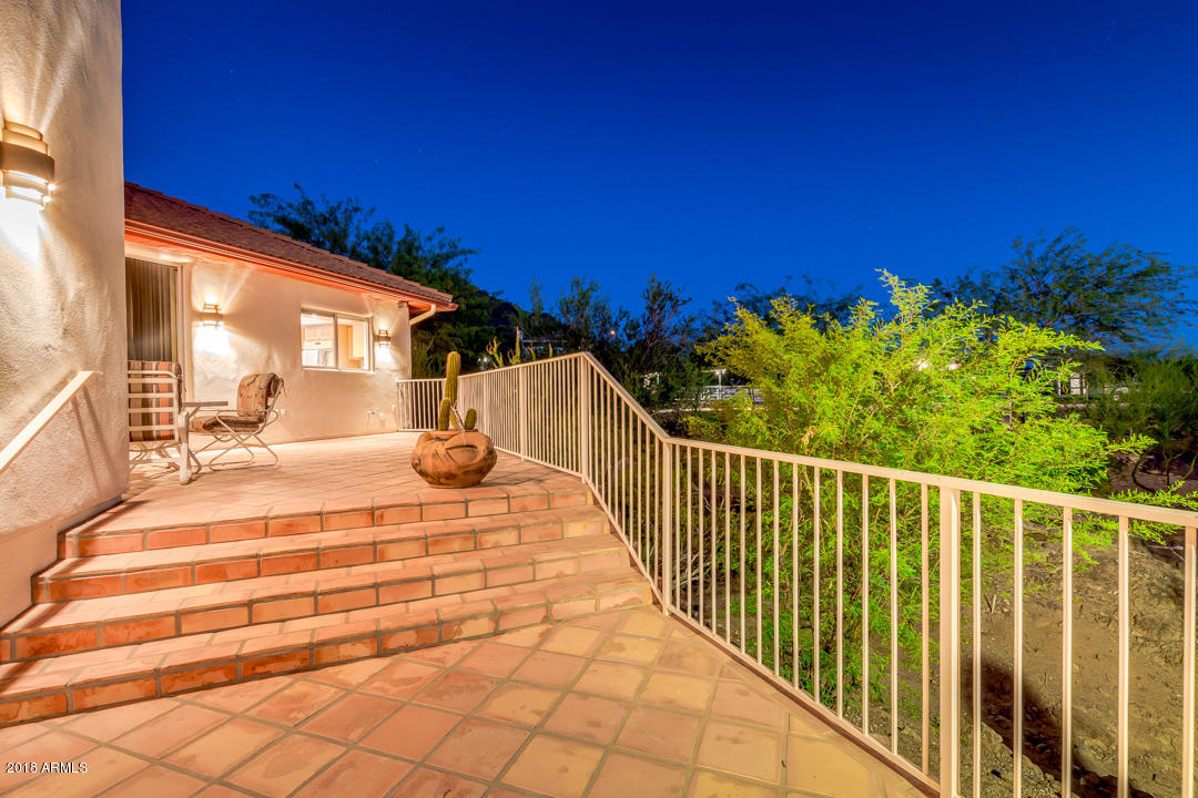 MLS 5854725 3756 N HAWES Road, Mesa, AZ Mesa Horse Property for Sale
