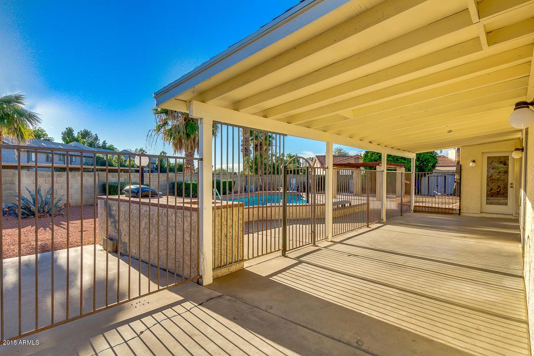 MLS 5854692 4440 N 102ND Drive, Phoenix, AZ 85037 Phoenix AZ Villa de Paz