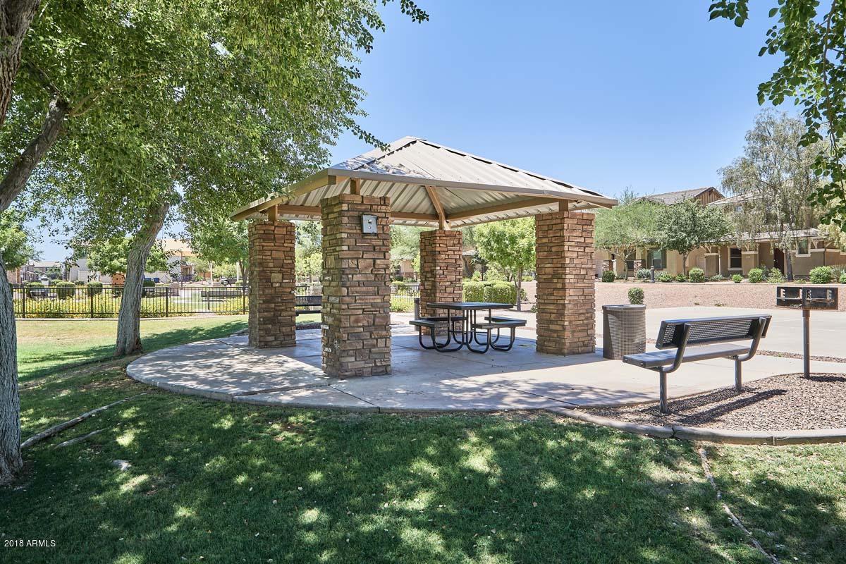 MLS 5854577 4064 E Ranch Road, Gilbert, AZ Gilbert AZ Newly Built