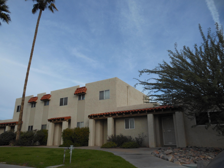 Photo of 2415 N 71ST Street #A, Scottsdale, AZ 85257
