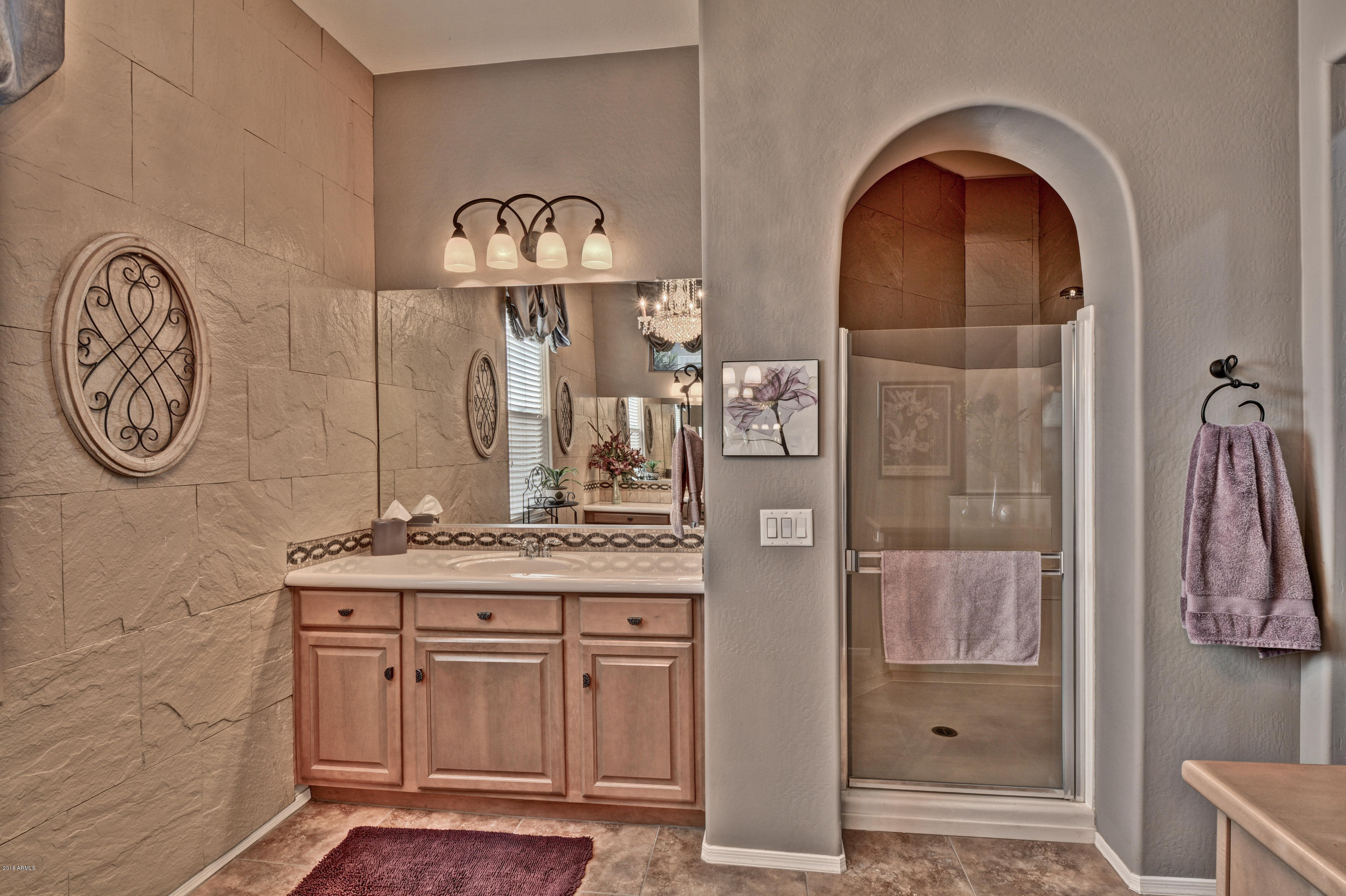 27470 N MAKENA Place Peoria, AZ 85383 - MLS #: 5855032