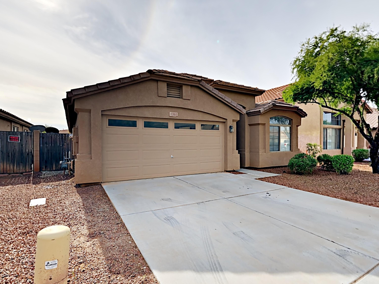 Photo of 11363 W CHASE Drive, Avondale, AZ 85323