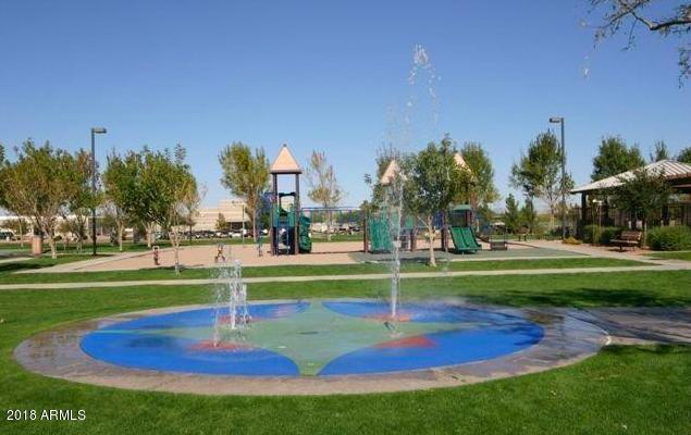 MLS 5850430 4474 E MARSHALL Avenue, Gilbert, AZ 85297 Power Ranch