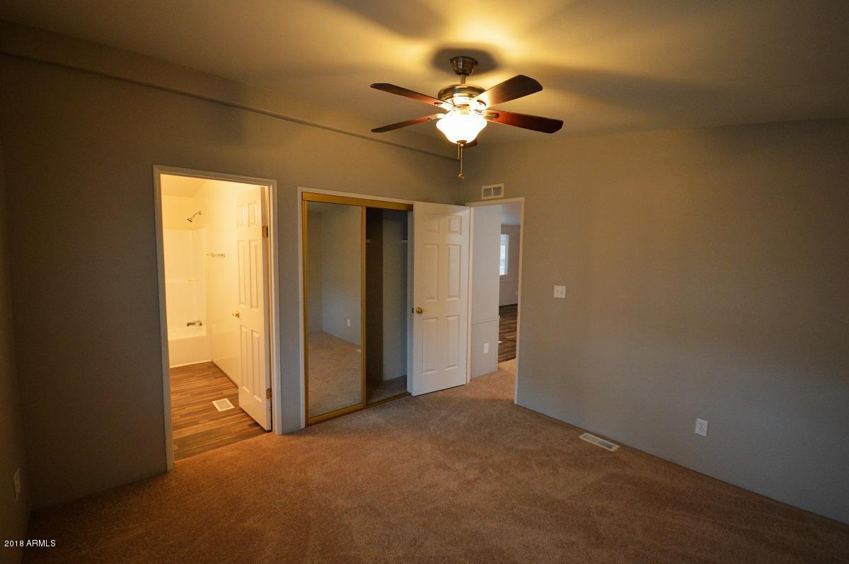 MLS 5854472 8601 N 103RD Avenue Unit 152, Peoria, AZ Peoria AZ Affordable