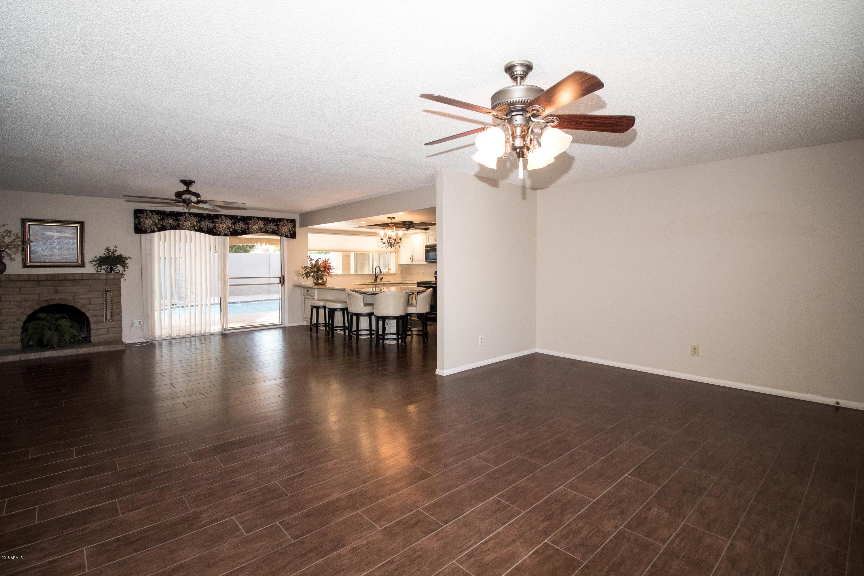 3669 W OAKLAND Street Chandler, AZ 85226 - MLS #: 5854663