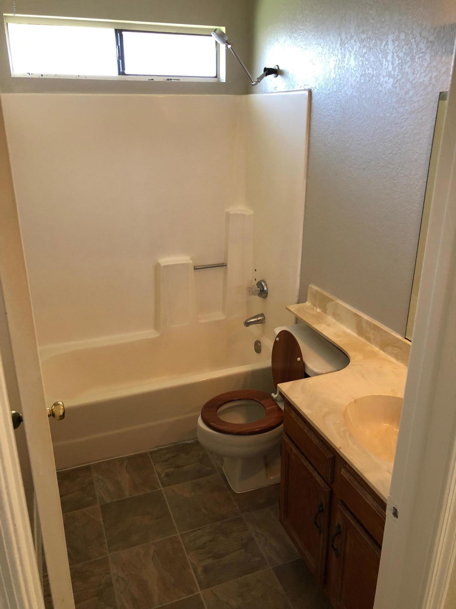 9032 W LAS PALMARITAS Drive Peoria, AZ 85345 - MLS #: 5854260