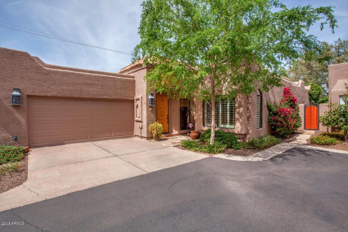 Photo of 3015 E COOLIDGE Street #1, Phoenix, AZ 85016