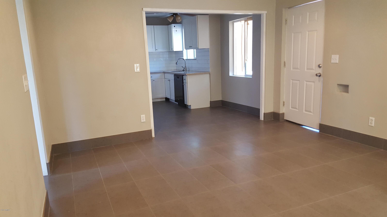 709 E WELDON Avenue Phoenix, AZ 85014 - MLS #: 5854657
