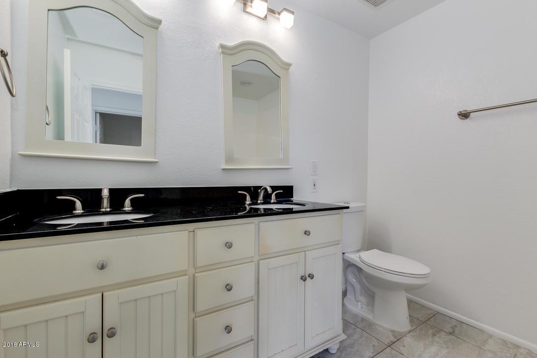 2208 W LINDNER Avenue Unit 39 Mesa, AZ 85202 - MLS #: 5855570