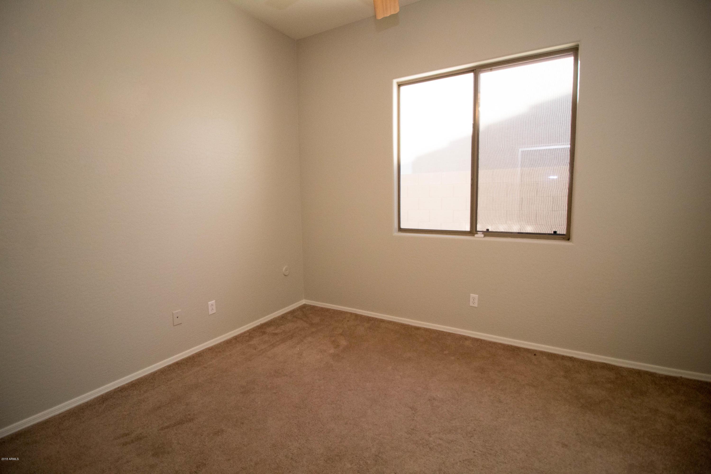 MLS 5854704 17865 W DESERT VIEW Lane, Goodyear, AZ Goodyear AZ Golf