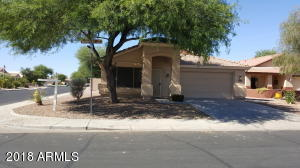 Property for sale at 13118 W Acoma Circle, Surprise,  Arizona 85379