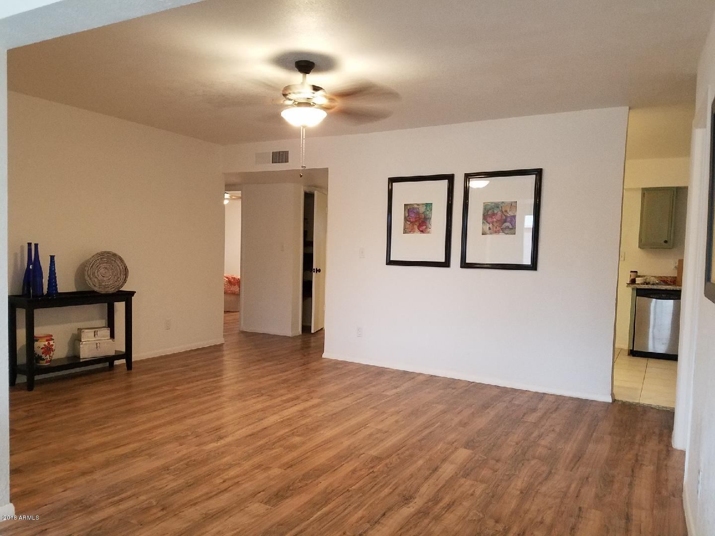 910 W DANBURY Road Phoenix, AZ 85023 - MLS #: 5853579