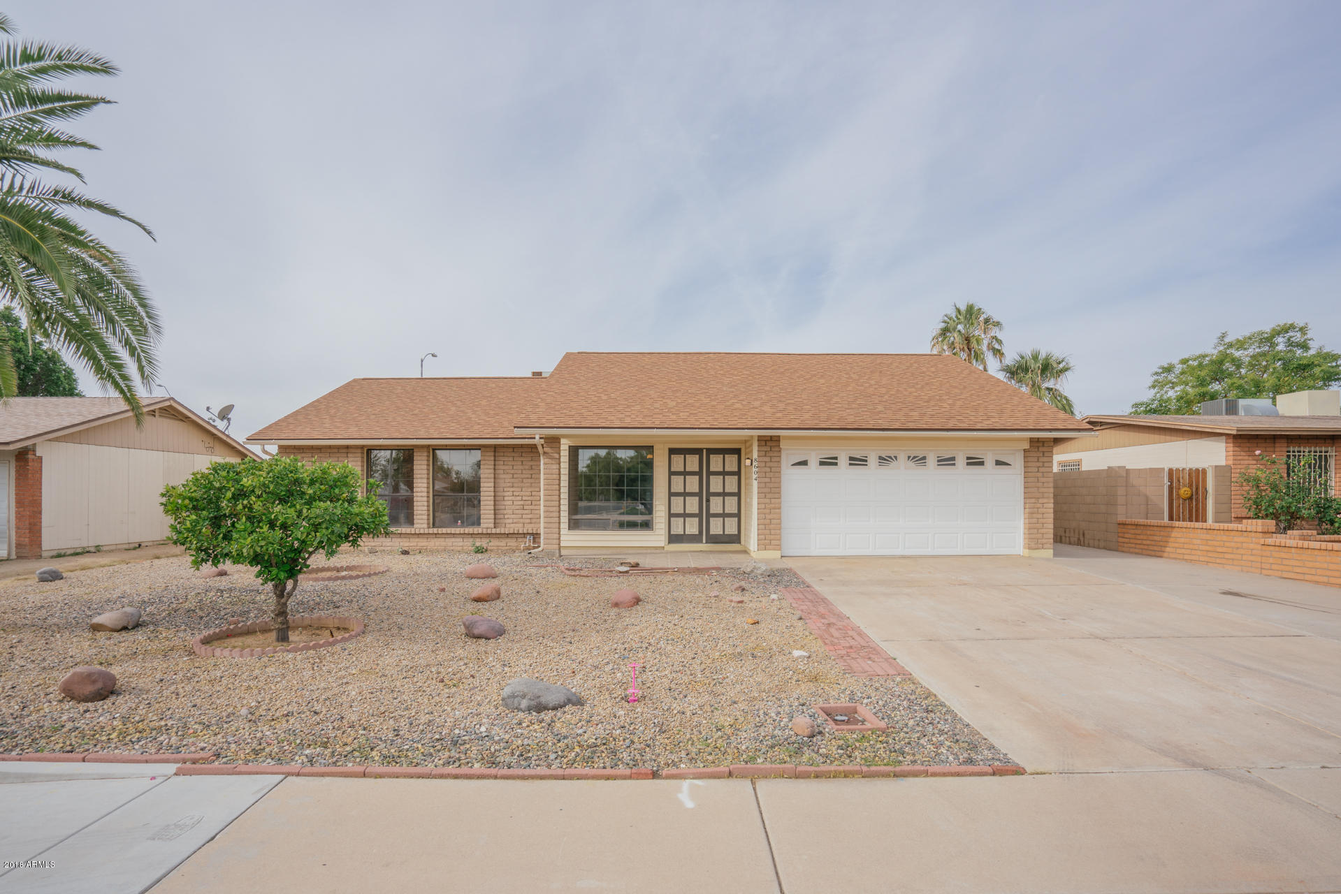 Photo of 8604 N 106TH Lane, Peoria, AZ 85345