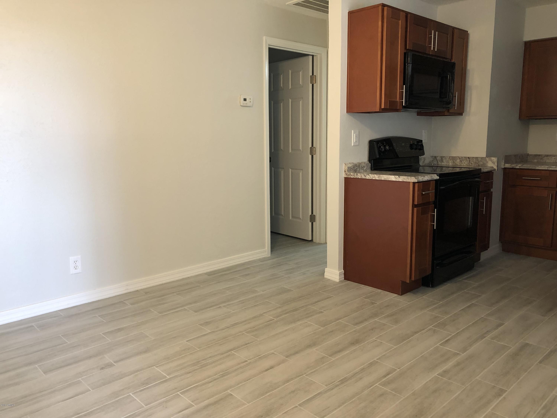 13034 N 21st Place Unit #3 Phoenix, AZ 85022 - MLS #: 5854717