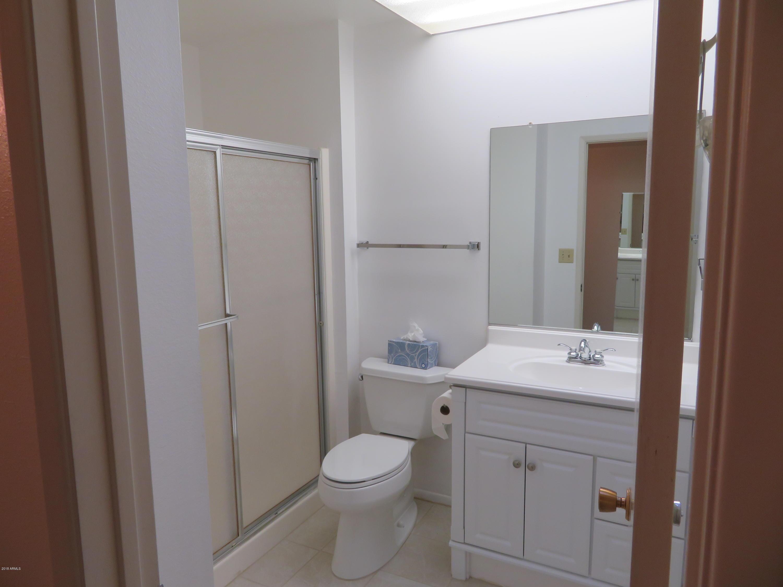 MLS 5854923 10616 W SARATOGA Circle, Sun City, AZ Sun City AZ Luxury