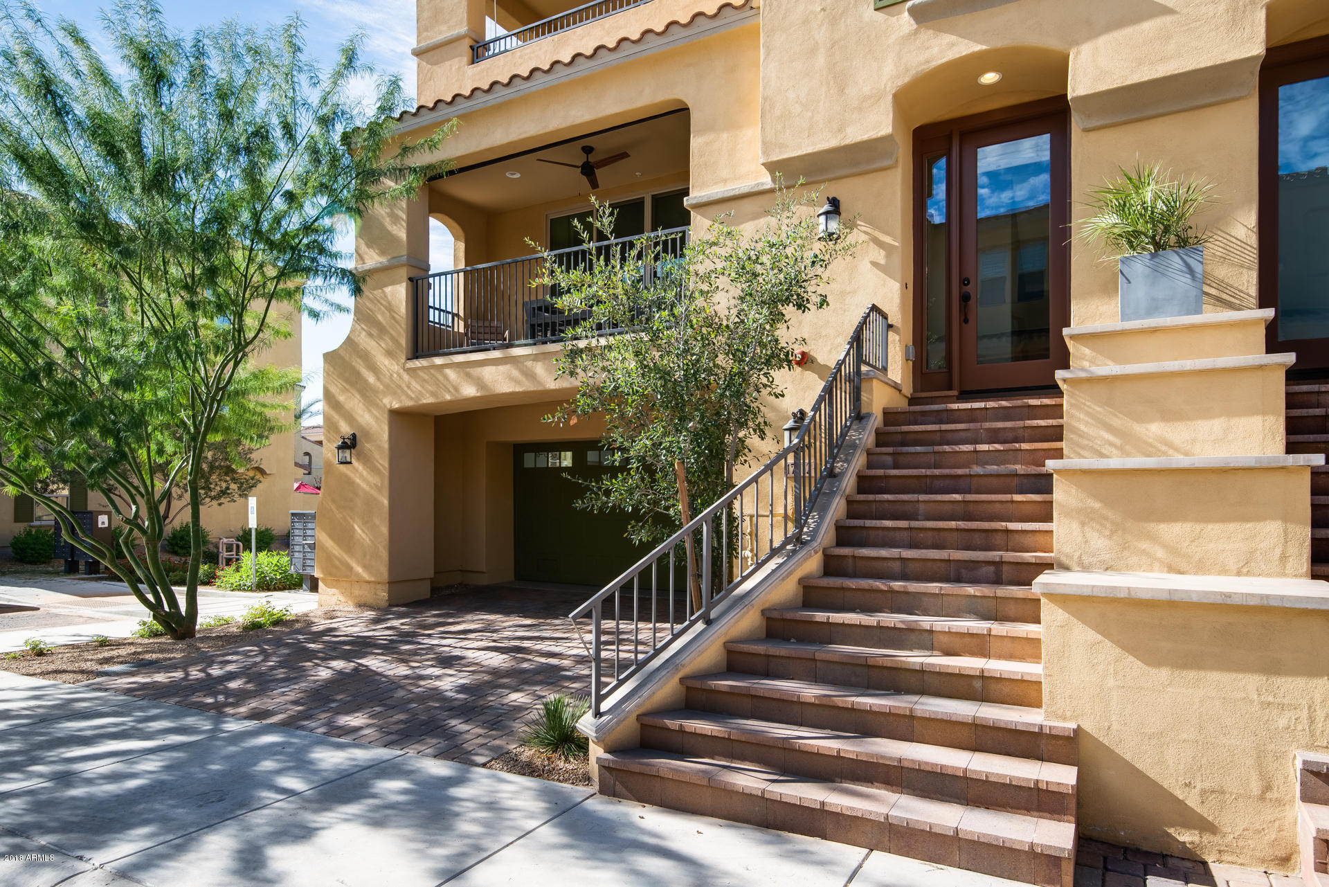 Photo of 17712 N 77TH Way, Scottsdale, AZ 85255