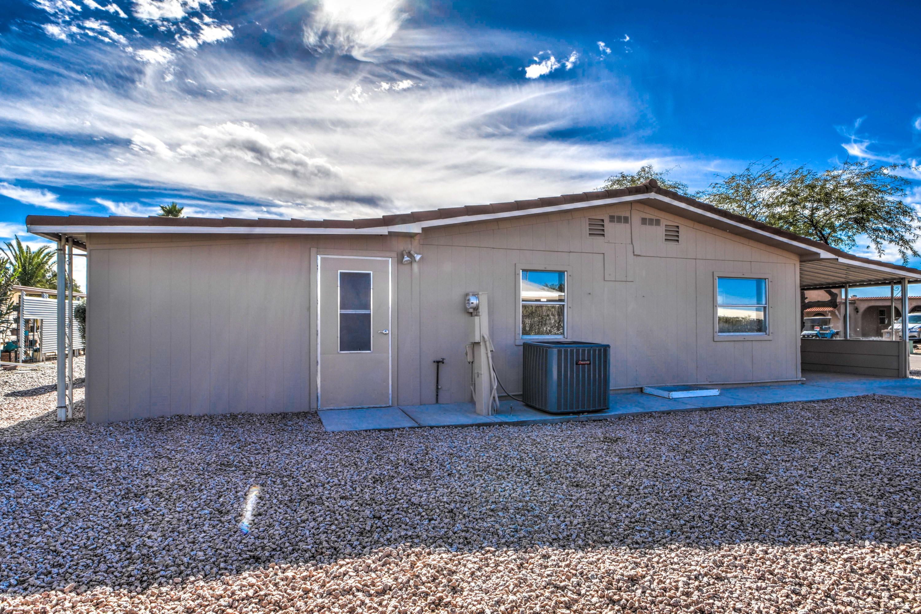 MLS 5801885 8812 E ILLINOIS Avenue, Sun Lakes, AZ Sun Lakes AZ Golf