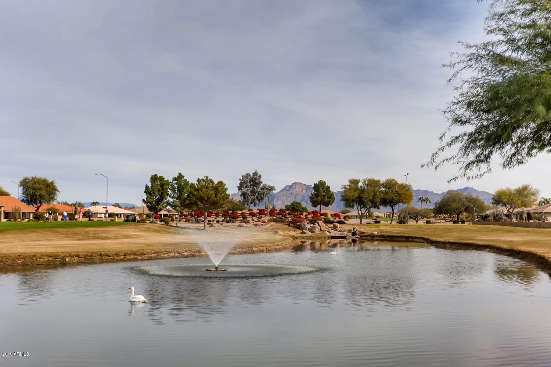 MLS 5854761 11258 E MADERO Avenue, Mesa, AZ 85209 Mesa AZ Sunland Springs Village